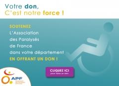 dons,apf,handicap,force