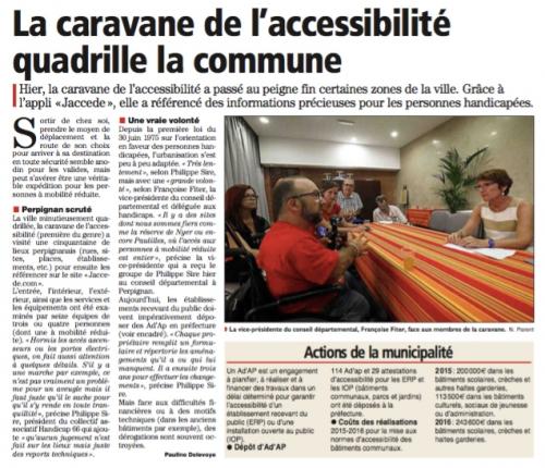 Caravane-accessibiliteì---Perpignan---Article-journal.jpg