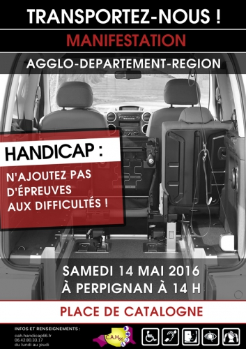 apf,manifestation,transport,a,la,demande