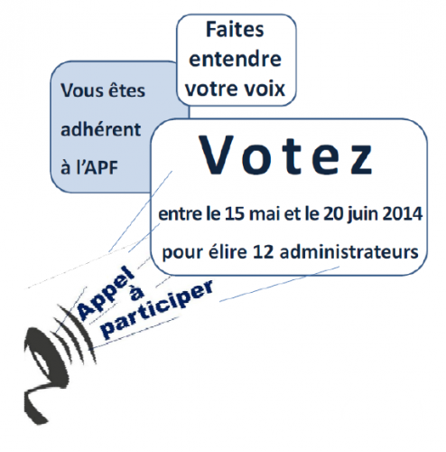 appel à participer élection CA.PNG