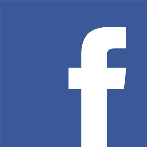 icon-facebook-square-png.png