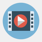 Logo vidéo.png