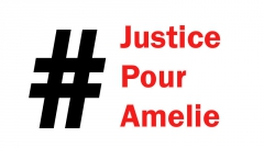 justice,pour,amelie,apf