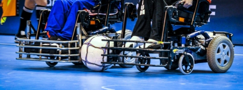 Foot-fauteuil-World-Cup-Paris-2011-©D-Echelard-03-1200x450.jpg