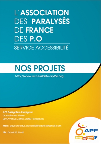 Flyer-couverture.jpg