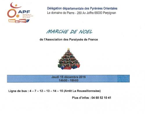 Affiche Marché de Noël.jpg