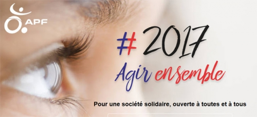 apf,election,agir ensemble