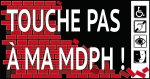 touche,pas,a,ma,mdph,apf,66,handicap