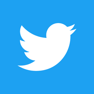 twitter-icon-square-logo-108D17D373-seeklogo.com.png