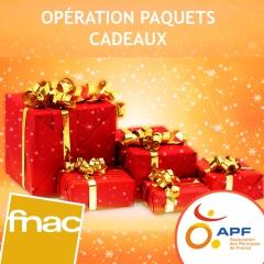 paquets-cadeaux2.jpg